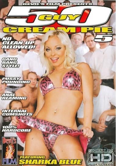 Разделы группового порно видео